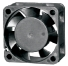 C4020M05BPLB1-7 C-Series (Standard) 40 x 40 x 20 mm 5 V DC Fan -- C4020M05BPLB1-7 -- View Larger Image