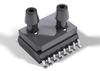 SM923X Ultra Low Gauge Pressure Sensor -Image