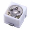 Trimmers, Variable Capacitors -- 2447-GKG10086-05CT-ND - Image