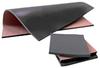 Thermal - Pads, Sheets -- 1168-TG-A20KF-285-190-4.0-ND -Image
