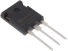 Diodes - Rectifiers - Arrays -- 1242-GE2X10MPS06D-ND -Image