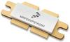 RF Power Transistor -- MRFE6VP61K25HR5 -Image