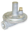 Regulator,Gas Pressure -- 4E225