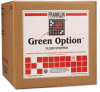 GREEN OPTION FLOOR STRIPPER BOX 5 GL -- FRK F219025