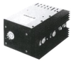 AC to DC Linear Power Supply -- RN Series