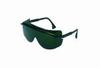 Uvex S2509 Astrospec® OTG 3001 Safety Glasses (Each) -- 341531711