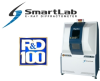 Intelligent X-Ray Diffraction System -- SmartLab