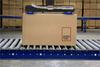 Adjustable E-Vac® Vacuum Generator - Image