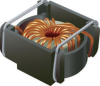Power Inductor -- PL7 Series - Case B202 -a -- View Larger Image