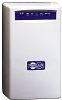 OmniSmart Tower UPS System, 500 VA and 3 AC Outlets -- OMNISMARTINT500