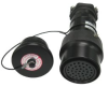 Industrial Connector -- Star-Line Ex®