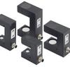 Ultrasonic Sensor, APF Series