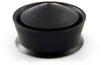 Techcon EA406L-7 NE Series Manual Plastic Wiper Stopper 6 cc -- EA406L-7 -Image