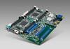 Dual Intel®Xeon®E5 EATX Server Board with IPMI, Gen3 PCIe, SAS+SATA3, 3LAN -- ASMB-920IR-00A1E - Image