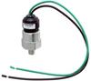 Pressure Sensors, Transducers -- 480-7052-ND -Image