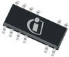 AC-DC Integrated Power Stage - CoolSET™, Quasi Resonant CoolSET™ -- ICE2QR0665G