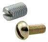 Machine Screw - Non Metric -- E-223 - Image