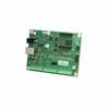 Evaluation Boards - Sensors -- 26533-ND