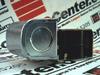 "PARKER RK1U3 ( 208/240 10W W/JUNC BOX 6"" LDS ) -Image"