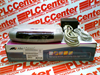 ALLIED TELESIS AT-AR256E-30 ( ADSL ROUTER 4PORT 1AMP 9VDC 10/100MBPS ) -- View Larger Image