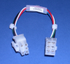 Battery Extension Cable -- 19-00035-6/12/24 - Image