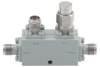 2.92mm Directional Coupler 6 dB 18 GHz to 40 GHz Rated to 30 Watts -- FM2CP1126-6 -Image