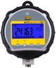 Pressure Calibration Gauge -- BetaGauge PI PRO