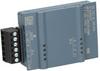 Signal board Siemens SB 1221 - 6ES72213BD300XB0 -Image