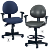 OFM Continuous-Use Task Chair -- 4097157