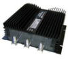 12040E00 Battery Equalizer