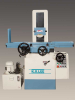 K.O. Lee High Precision Surface Grinder -- KOL-820/2A - Image