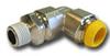 Prestolok Fitting Series -- C63PB4-1/4 - Image