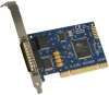 ACB-MP.PCI Serial Interface -- 5102S