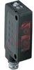 Sensor,Photoelectric,Background Suppression,Red LED,PNP Output,20-200mm Range -- 70173036