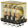 Power Relays, Over 2 Amps -- 1885-1146-ND -Image