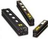 10, 25, 50W CO2 Laser -- 48-series