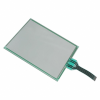 Touch Screen Overlays -- 360-2446-ND -Image