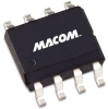 RF Power Transistor -- NPT1004D -Image