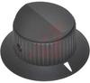 Knob -- 70206939 - Image