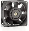 DC Fan K8038-7 (Xtra High Performance - Efficiency - Advanced PWM Series) -- K8038X48BPLB1-7