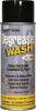 CAIG LABORATORIES - DDW-V610 - DEGREASER, AEROSOL, 10OZ -- 790960