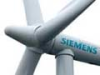 Geared Wind Turbines 2.3-MW -- G2 Platform