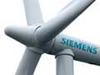 Geared Wind Turbines 2.3-MW -- G2 Platform