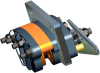 Mechanical Wind Turbine Brakes -- 4004 - Image