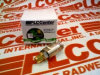 RF/COAXIAL ADAPTER, SMA PLUG-N JACK; CONNECTOR TYPE:INTER SERIES COAXIAL; BODY STYLE:STRAIGHT ADAPTER; CONVERT FROM CONNECTOR:SMA COAXIAL; CONVERT FRO -- 901293