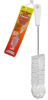 Foam Tipped Short Laboratory Washing Brush -- 80191