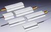 Ceramic Cartridge Heaters -- Type FHE - Image