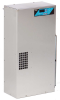 Side Mount Air Conditioner -- IQ1500VXS
