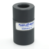 Series CKD Compact Diaphragm Check Valve -- CKD025EP-PP - Image
