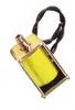 Miniature Solenoid Valve -- TD